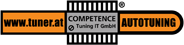 Competence Chiptuning IT Gmbh