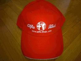Športna kapa s šilcem