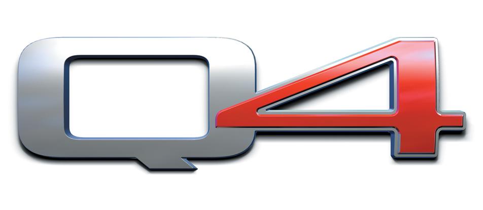 Alfa Romeo official website  Alfa Romeo UK