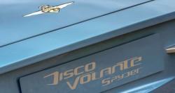 2016-carrozzeria-touring-superleggera-disco-volante-spider-06