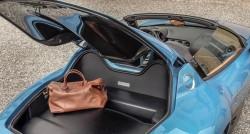 2016-carrozzeria-touring-superleggera-disco-volante-spider-12