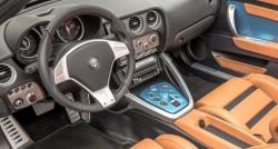2016-carrozzeria-touring-superleggera-disco-volante-spider-13