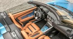 2016-carrozzeria-touring-superleggera-disco-volante-spider-14