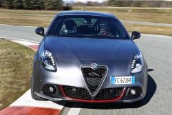 alfa-romeo-giulietta-facelift-9