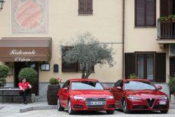 Alfa-Romeo-Giulia-Audi-A4-Frontansicht-fotoshowBig-122b4e8b-954903
