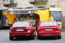 Alfa-Romeo-Giulia-Audi-A4-Heckansicht-fotoshowBig-b3471d56-954905
