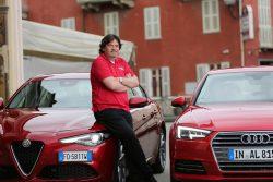 Alfa-Romeo-Giulia-Audi-A4--fotoshowBig-6dca63eb-954924
