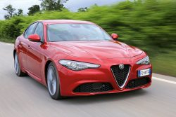 Alfa-Romeo-Giulia-Frontansicht-fotoshowBig-f6750659-954906