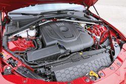 Alfa-Romeo-Giulia-Motor-fotoshowBig-61580f78-954907