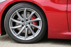 Alfa-Romeo-Giulia-Rad-Felge-fotoshowBig-abd7b5f8-954917