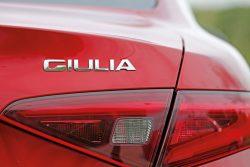 Alfa-Romeo-Giulia-Typenbezeichnung-fotoshowBig-edac1d88-954918