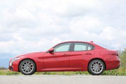 Audi-A4-Seitenansicht-fotoshowBig-2efc0480-954914