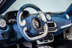 Alfa-Romeo-4C-2