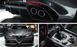 2017-alfa-romeo-giulia-inline1-photo-664094-s-original